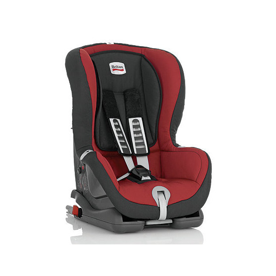 britax duo plus isofix car seat reviews and prices reevoo. Black Bedroom Furniture Sets. Home Design Ideas