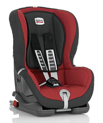 britax duo plus isofix car seat reviews price comparison. Black Bedroom Furniture Sets. Home Design Ideas