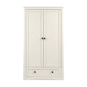 Photo of Mothercare Harrogate Wardrobe Baby Product
