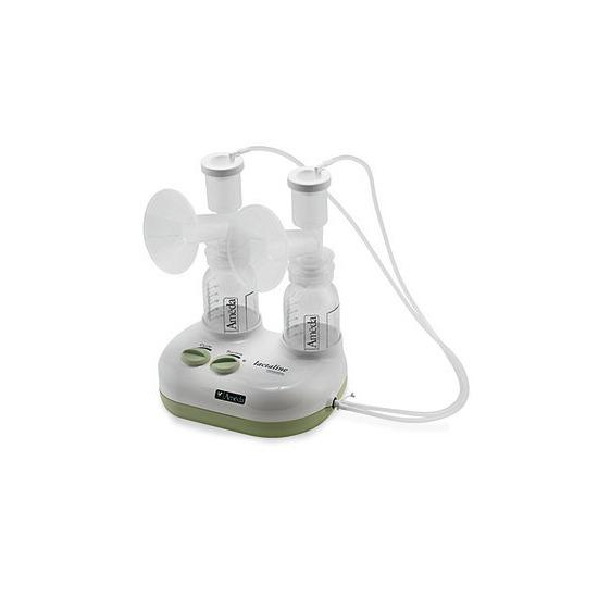 Ameda Lactaline Personal Dual Electrical