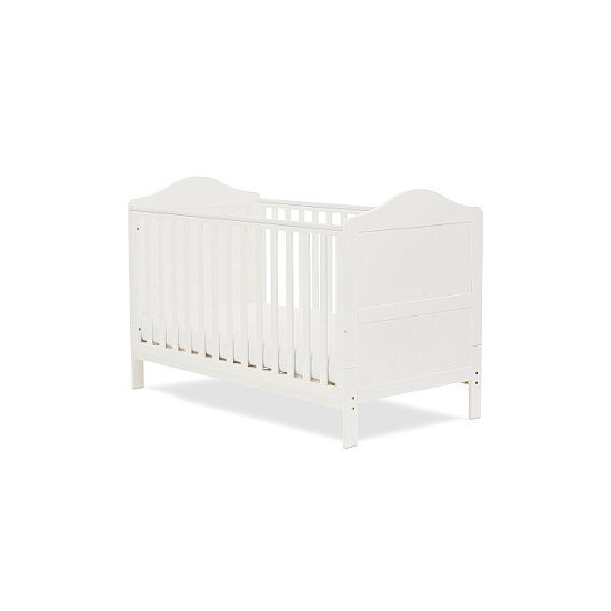 Mothercare Darlington Cot Bed