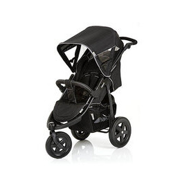 Hauck Viper 3-Wheeler Stroller Reviews