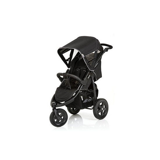 Hauck Viper 3-Wheeler Stroller
