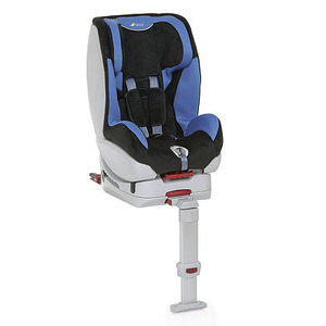 Photo of Hauck Varioguard Group 0+/1 Car Seat Baby Product