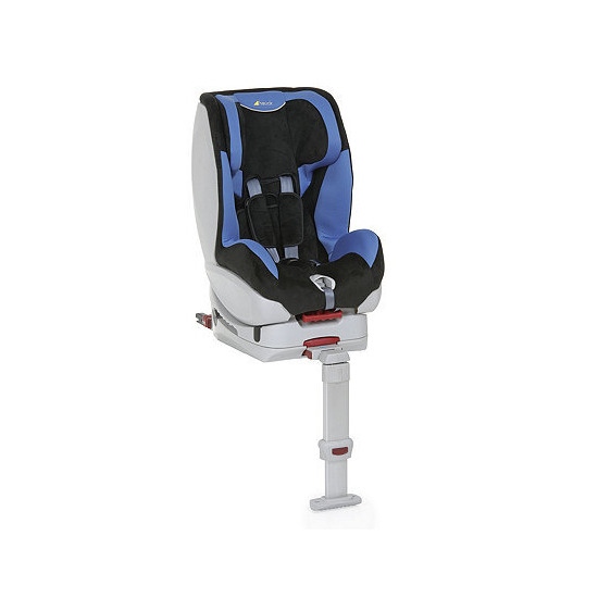 Hauck Varioguard Group 0+/1 Car Seat