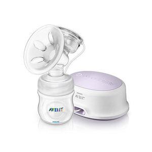 Photo of Philips SCF332/01 Baby Product