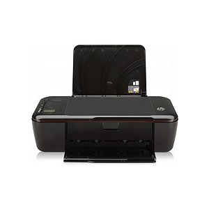 Photo of HP DESKJET 3000 Printer