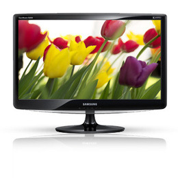 Samsung SyncMaster B2230H Reviews