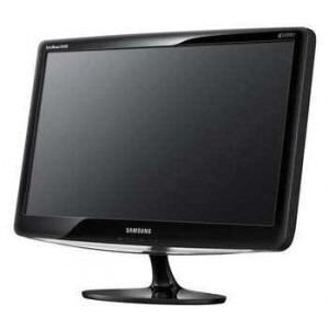 Photo of Samsung B1930N Monitor