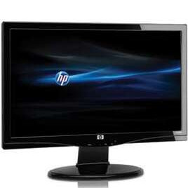 HP S2231