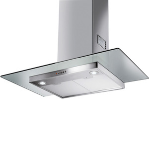 Photo of Smeg KFV90 Cooker Hood