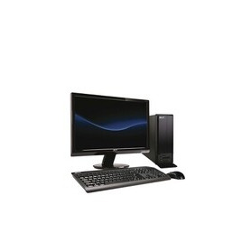 Acer Aspire X3300 Reviews