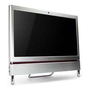 Photo of Acer Aspire Z5700 I5-650 4GB 1TB Desktop Computer