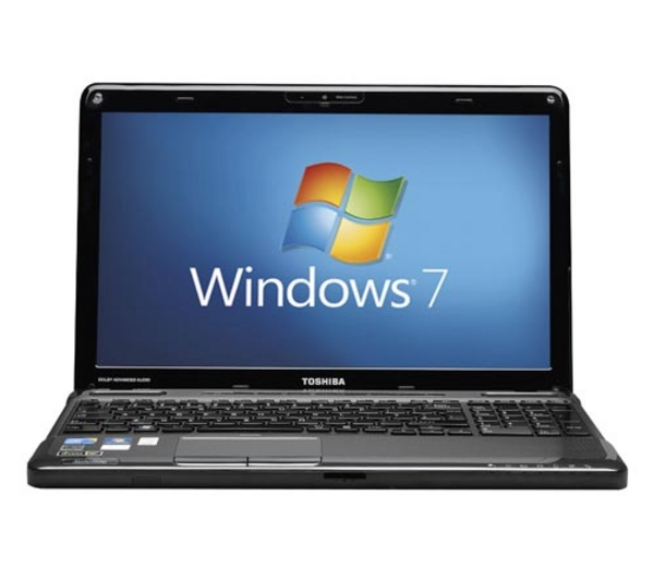 toshiba satellite a665 14r reviews prices and questions rh reevoo com Toshiba Satellite A665 16' Toshiba Satellite A215
