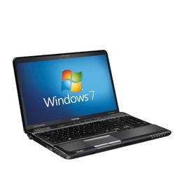 Toshiba Satellite A660-1FH Reviews
