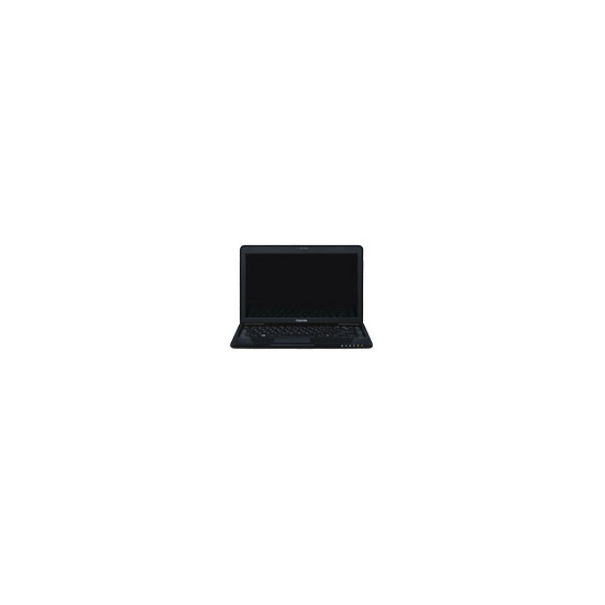 Toshiba Satellite L630-14C