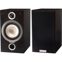 compare tannoy speaker rrices reevoo. Black Bedroom Furniture Sets. Home Design Ideas