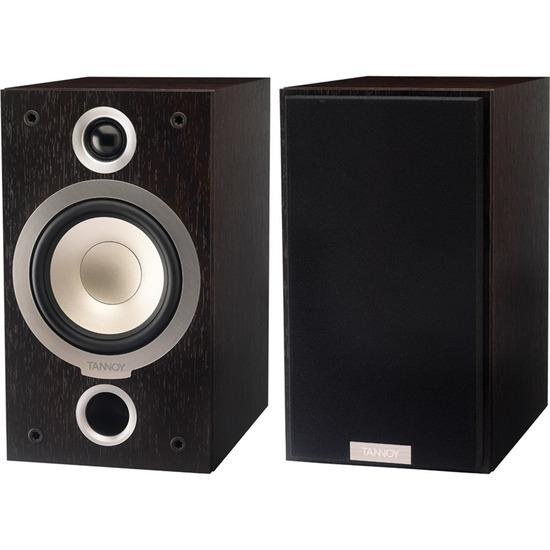 Tannoy Mercury V1 Speaker Pair