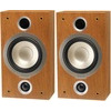 Photo of Tannoy Mercury VR (Pair) Speaker