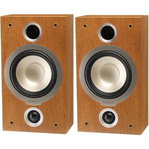 Photo of Tannoy Mercury VR (Pair) Speaker