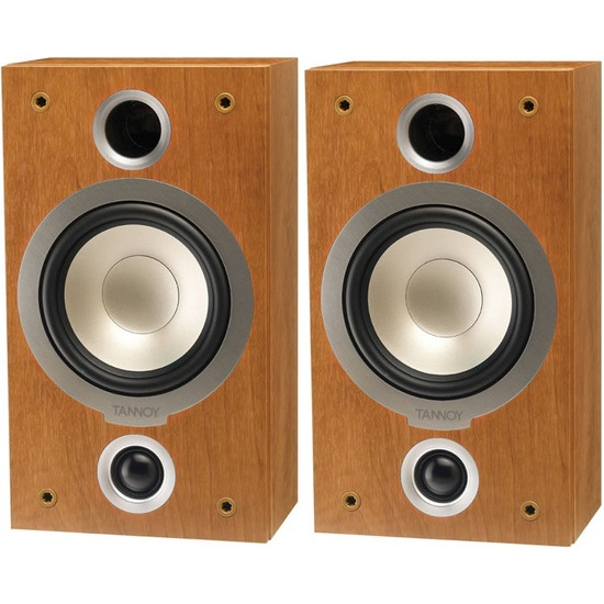 Tannoy Mercury VR (Pair)