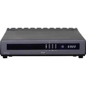 Photo of Quad ELITE CDS CD Player