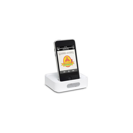 Sonos WD100 Wireless Dock