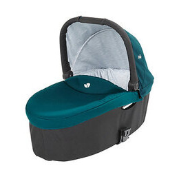 Joie Chrome Carrycot Reviews