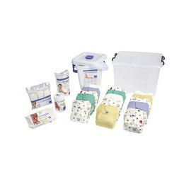 Bambino Mio Miosolo Premium Pack Reviews