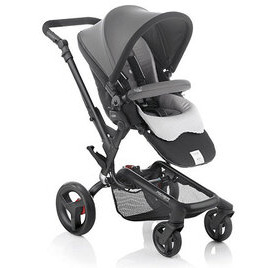 Jane Rider STROLLERS PUSHCHAIRS Reviews
