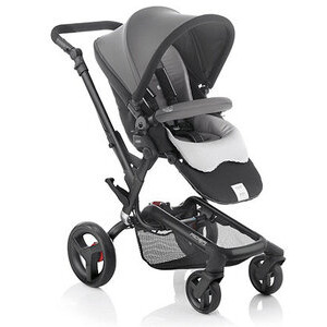 Photo of Jane Rider STROLLERS PUSHCHAIRS Baby Walker