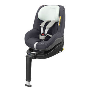 Photo of Maxi Cosi Pearl Car Seat Baby Product
