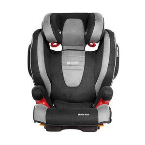 Photo of RECARO Monza Nova 2 Seatfix Group 2,3 Car Seats Car Seat