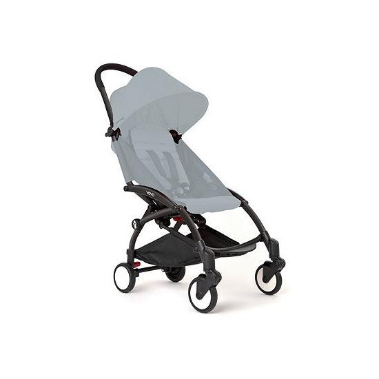 Babyzen Yoyo Stroller Chassis