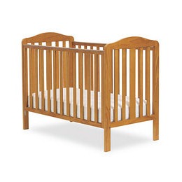Mothercare Darlington Cot Reviews