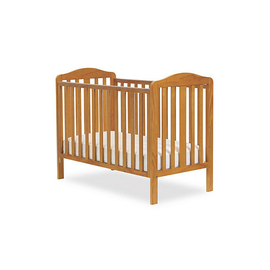 Mothercare Darlington Cot