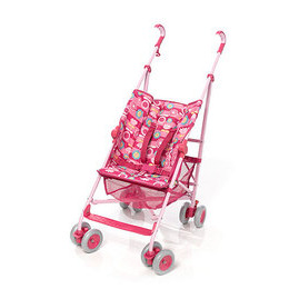 Mothercare Jive Stroller Reviews
