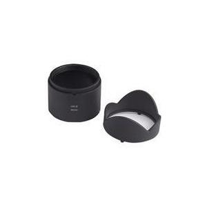 Photo of HA-2 Lens Hood For GX100 / GX100 VF1 Lens Hood
