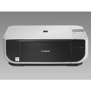 Photo of Canon Pixma MP220  Printer