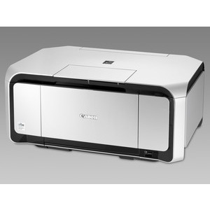 Photo of Canon Pixma MP970 Printer