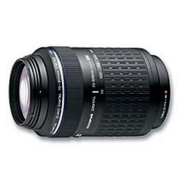 70-300mm f4-5.6 ED Reviews