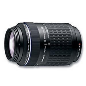 Photo of 70-300MM F4-5.6 ED Lens