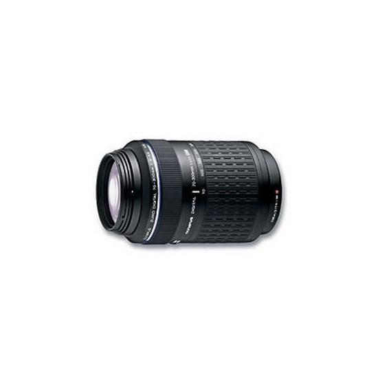 70-300mm f4-5.6 ED