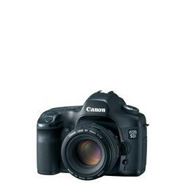 Canon EOS 5D with Canon EF 24-70mm L and 70-200mm f/2.8L lenses