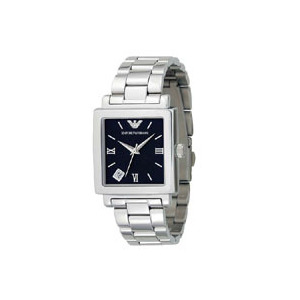 Photo of Unisex Watch Watches Woman