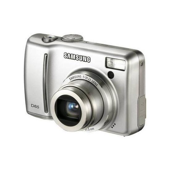Samsung D85