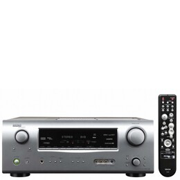 Denon AVR1508 Reviews