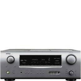 DENON AVR1708 AV RECEIVER Reviews