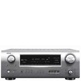 DENON AVR1908 AV RECEIVER Reviews
