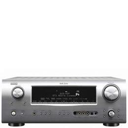 DENON AVR2308 AV RECEIVER Reviews